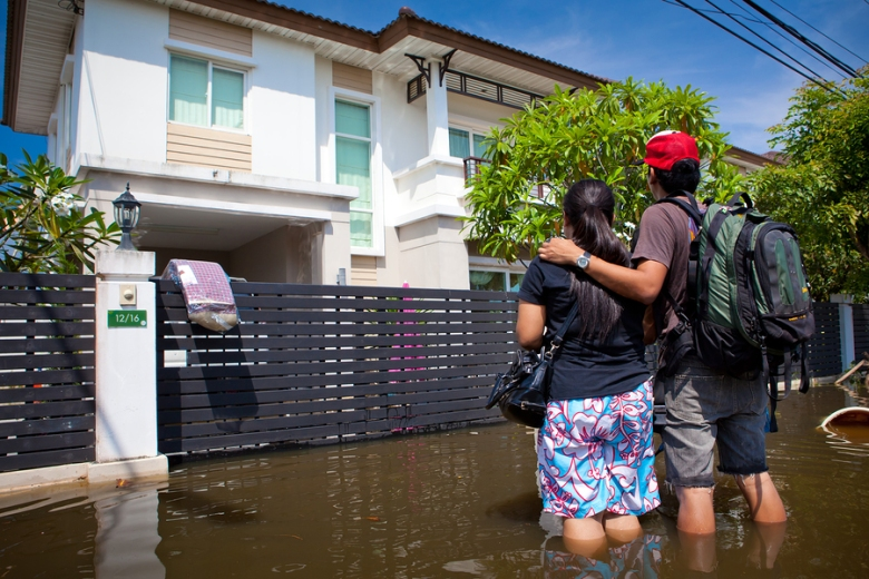 bigstock-Flood-Waters-Overtake-House-In-26339435.jpg
